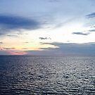 Ocean view by londie11