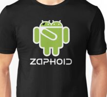 ZAPHOID GOOGLEBROX - Droid Army Unisex T-Shirt