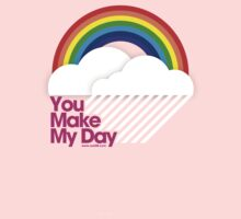 You Make My Day /// Kids Clothes