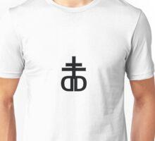 Drop Dead Logo Unisex T-Shirt