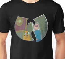 Adventure Time Forever Unisex T-Shirt