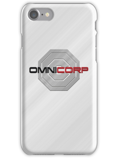 OMNI CORP by synaptyx