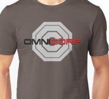 OMNI CORP Unisex T-Shirt