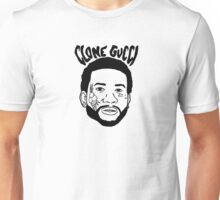 Clone Gucci Unisex T-Shirt
