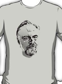 Philip K. Dick T-Shirt