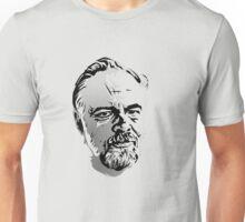 Philip K. Dick Unisex T-Shirt