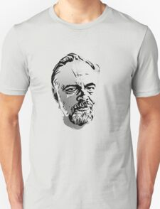 Philip K. Dick T-Shirt