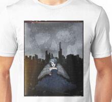Rainy Season Unisex T-Shirt