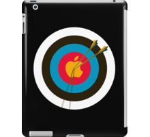 Hit the Apple iPad Case/Skin