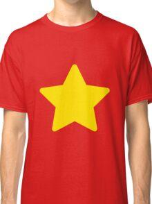 Stephen starr Classic T-Shirt