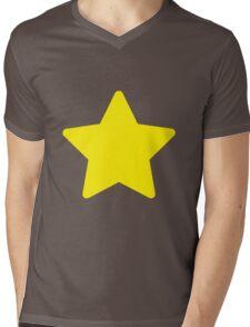 Stephen starr Mens V-Neck T-Shirt
