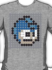 Megaman Pixels T-Shirt
