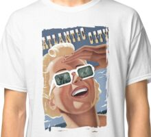 Atlantic City Classic T-Shirt