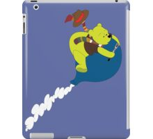 Oh Bother iPad Case/Skin