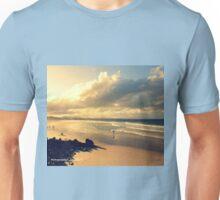 BBB Unisex T-Shirt