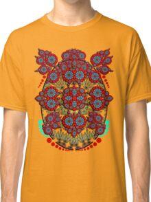 psycarabia Classic T-Shirt