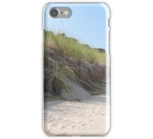 Along the Beach iPhone Case/Skin
