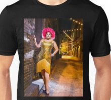 Sweet Like Candy  Unisex T-Shirt