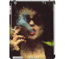 Marla Singer// Fight Club iPad Case/Skin