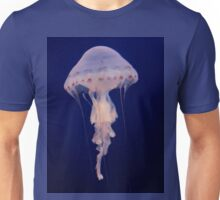 Long Beach Jelly Fish Unisex T-Shirt