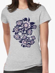 twistafla T-Shirt