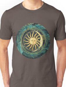 Perpetuity Unisex T-Shirt