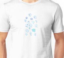 Gems II Unisex T-Shirt