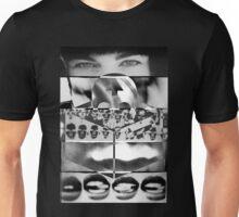 Junk Pictures  Unisex T-Shirt