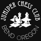 Juniper Chess Club  by Tabner