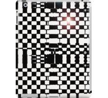 Bullet Time iPad Case/Skin