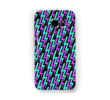 Lighting Bolt 2 Samsung Galaxy Case/Skin