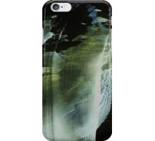 Venus subaqua iPhone Case/Skin