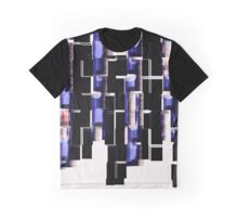 Blocked Winds Graphic T-Shirt
