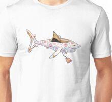 Argema - Dunk or die Unisex T-Shirt