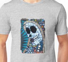 Elena Unisex T-Shirt