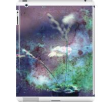 If I Could Remember iPad Case/Skin