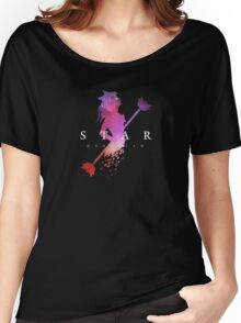 Star Guardian Women's Relaxed Fit T-Shirt