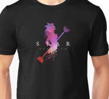 Star Guardian Unisex T-Shirt