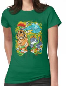 Music Paradise T-Shirt