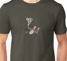 Fall of the Eleventh #1 Unisex T-Shirt