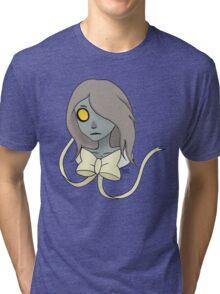 Fruit Witch! Tri-blend T-Shirt