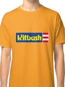 Kitbash 1 Classic T-Shirt