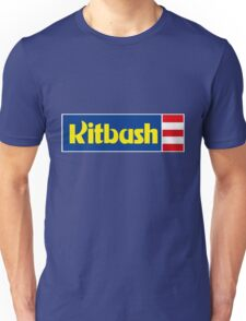 Kitbash 1 T-Shirt