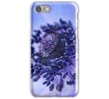Inner Beauty  iPhone Case/Skin