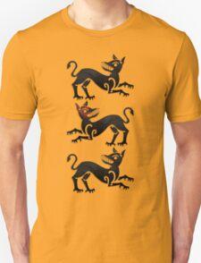 House Clegane T-Shirt