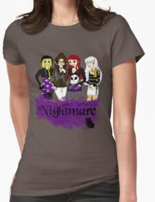 Nightmares and Magic T-Shirt