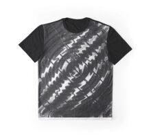 ripple Graphic T-Shirt
