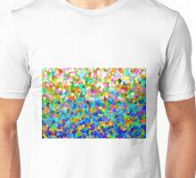 Colours of Zanzibar Unisex T-Shirt