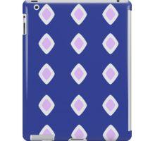 ALESUND X iPad Case/Skin