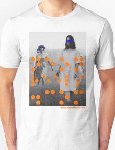 ...the Living Dead. T-Shirt